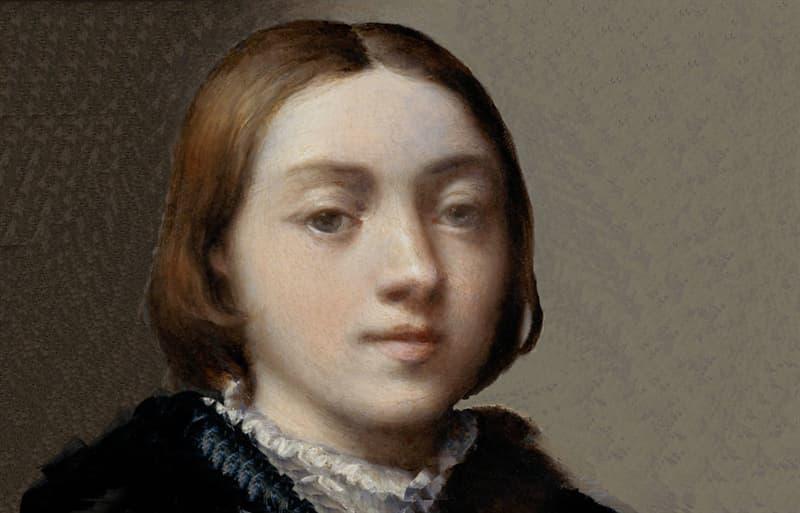 Sociedad Pregunta Trivia: ¿Quién fue Parmigianino?