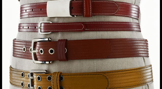 Sport Trivia Question: The Lonsdale Belt is an ornate belt awarded in which sport?