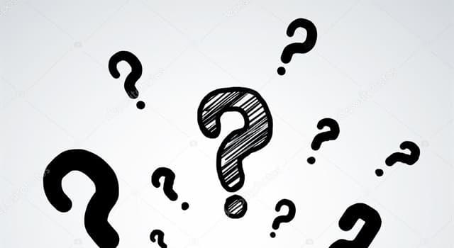 природа Запитання-цікавинка: Яка в'язниця знаходиться в місті Черчілля (Канада)?