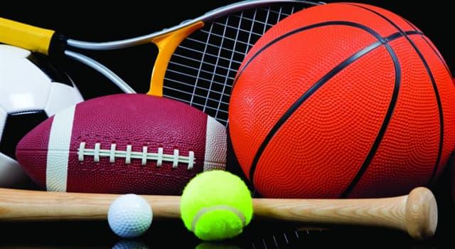 Спорт Запитання-цікавинка: В якій грі спроба забити гол приносить очки команді?