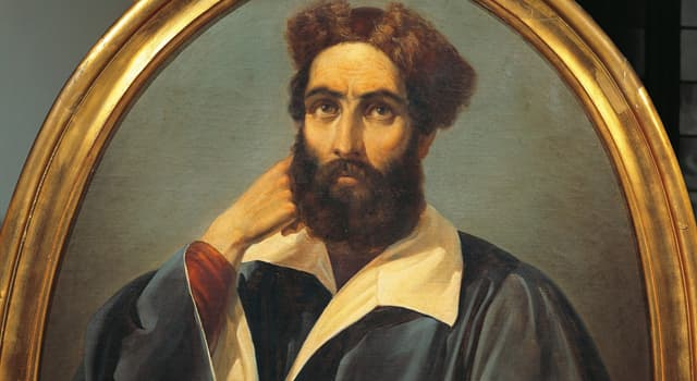 Culture Trivia Question: What is the name of a travelogue written down from stories told by Italian explorer Marco Polo?