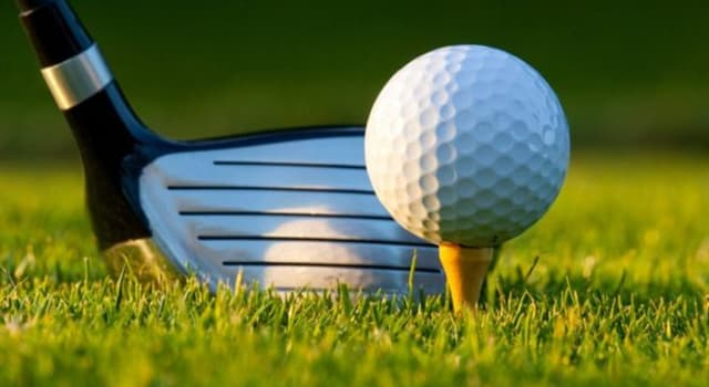 Sport Trivia Question: What nickname was given to Europe's remarkable victory in golf's 2012 Ryder Cup?