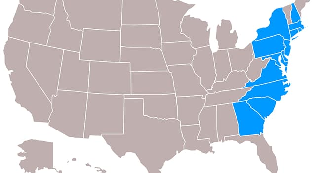 History Trivia Question: What number state did Flordia become when it was admitted to the Union?