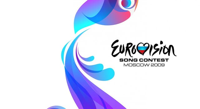 Culture Trivia Question: Which country won the Eurovision Song Contest, 2009?