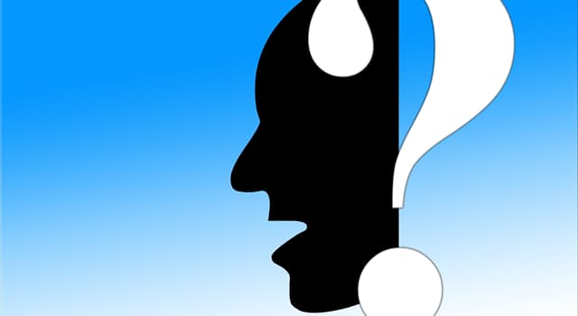 Science Trivia Question: Which is a set of beliefs that aim to improve the genetic quality of a human population?