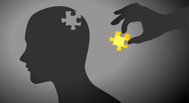 Science Trivia Question: Which medical field studies the impact of psychological factors on physical health?