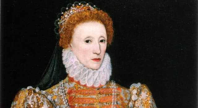 """Movies & TV Trivia Question: Who played Elizabeth I in the 1939 film """"The Private Lives of Elizabeth and Essex""""?"""