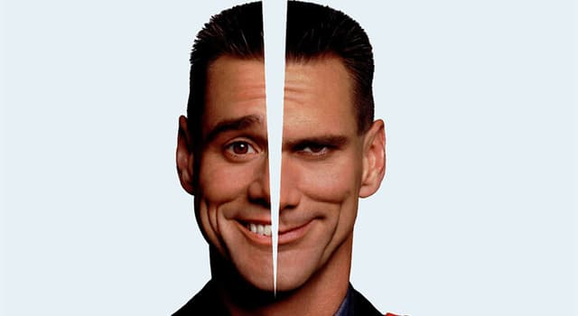 """Movies & TV Trivia Question: Who played the female lead alongside of Jim Carey in the film """"Me, Myself & Irene""""?"""