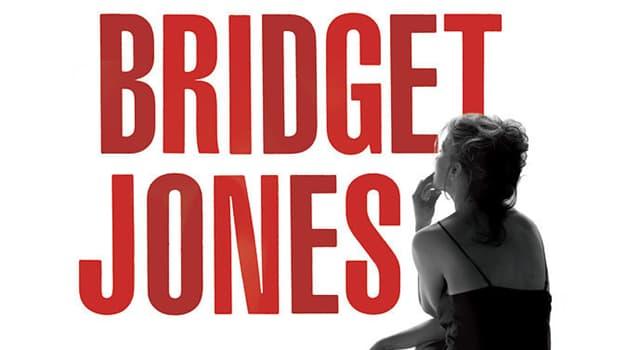 """Culture Trivia Question: Who wrote the novel """"Bridget Jones's Diary""""?"""