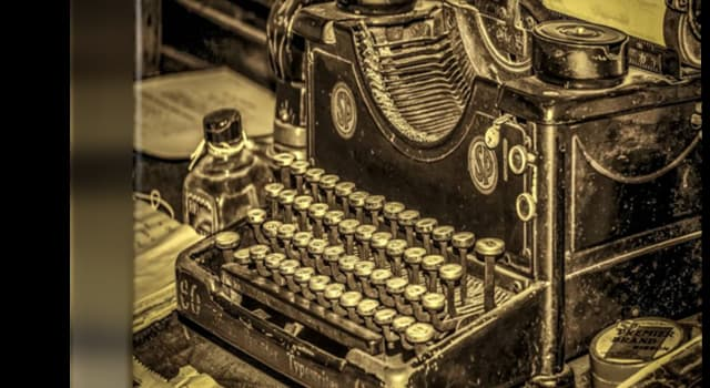 """Culture Trivia Question: An alternative to the """"QWERTY"""" keyboard shares its name with which composer?"""