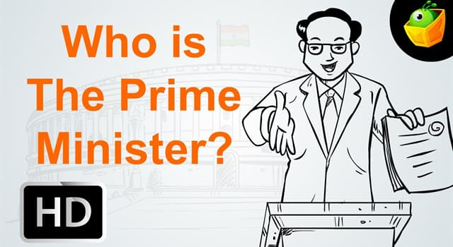 History Trivia Question: Bill Skate was Prime Minister of which country?