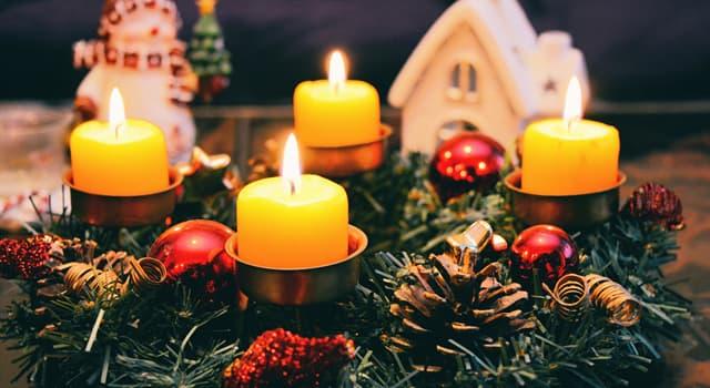 Культура Запитання-цікавинка: Що таке Різдвяний вертеп?
