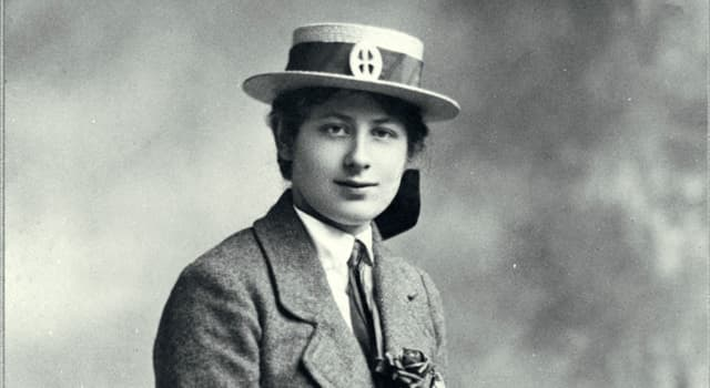 Culture Trivia Question: Which fictional character was created by Ngaio Marsh?
