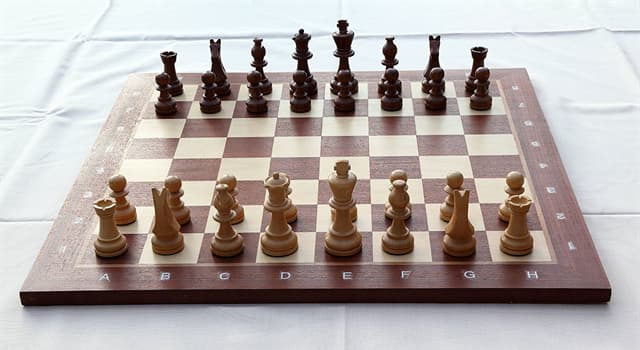 Sport Trivia Question: Deep Blue (chess computer) was the first to beat which reigning world chess champion?