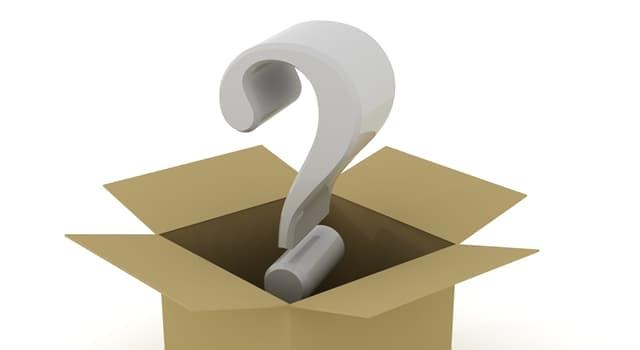 Суспільство Запитання-цікавинка: Еклер - це що?