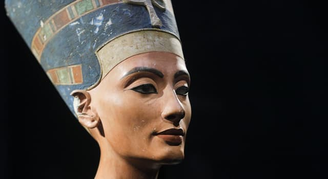 History Trivia Question: How long did Cleopatra rule Egypt?