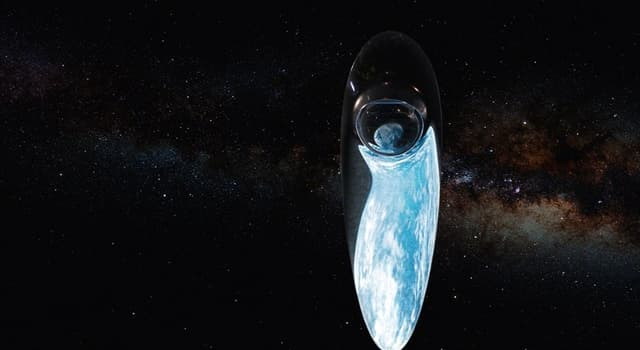 Movies & TV Trivia Question: How many episodes are there in the documentary television series 'Cosmos: A Spacetime Odyssey'?