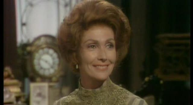 """Movies & TV Trivia Question: In the original series of the UK costume drama """"Upstairs, Downstairs"""", how did Lady Marjorie die?"""