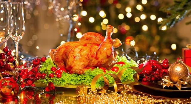 Культура Запитання-цікавинка: Як називається переддень свята Різдва Христового?