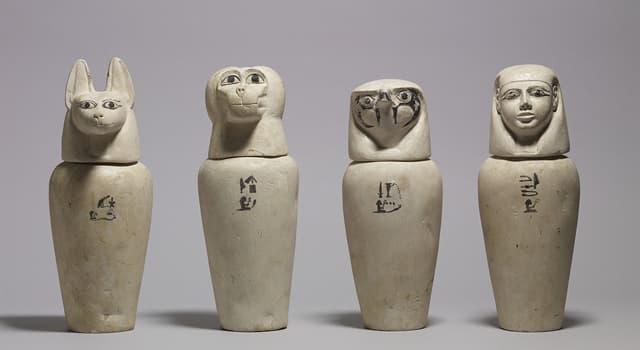 Культура Запитання-цікавинка: Як називається перенесення людського образу і його властивостей на неживі предмети?