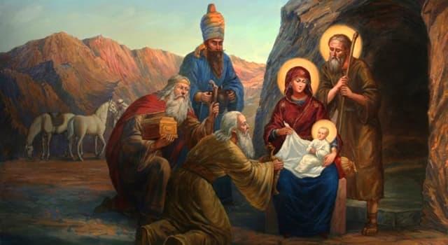 Історія Запитання-цікавинка: Як називалися давньоруські язичницькі жерці, які здійснювали богослужіння і жертвоприношення?
