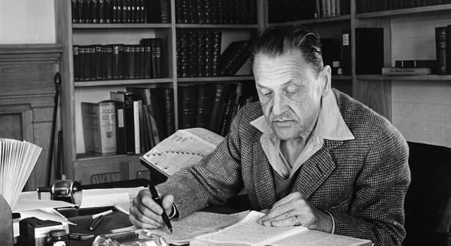 """Kultur Wissensfrage: Von welchem Künstler wurde W. Somerset Maugham im """"Silbermond und Kupfermünze"""" inspiriert?"""