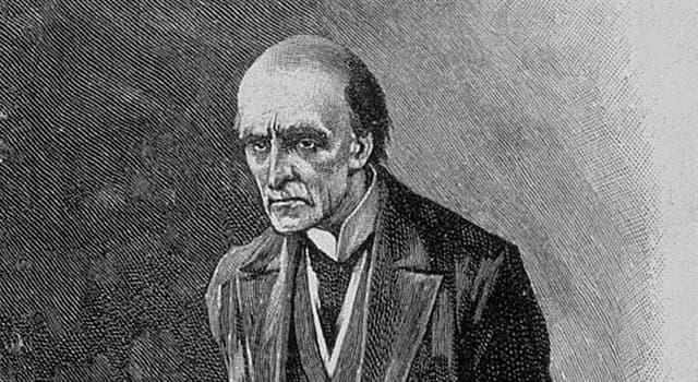 Культура Запитання-цікавинка: Хто є головним антагоністом Шерлока Холмса в циклі творів Артура Конана Дойла?
