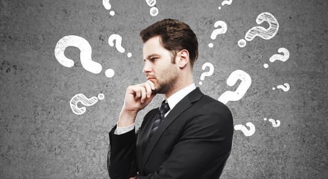 Культура Запитання-цікавинка: Лорнет - це що?