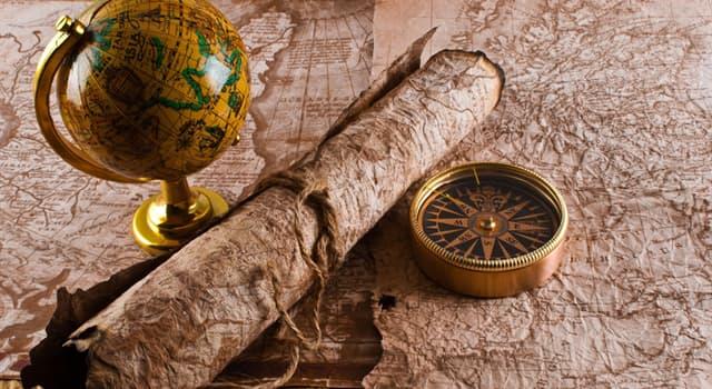Історія Запитання-цікавинка: Маньчжурія - це історична область якої країни?