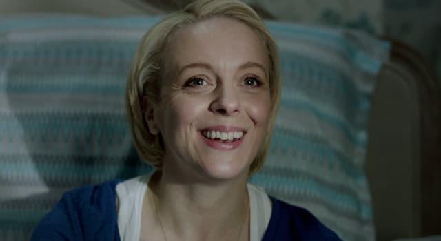 Культура Запитання-цікавинка: Дружиною якого персонажа циклу про Шерлока Холмса була Мері Морстен?