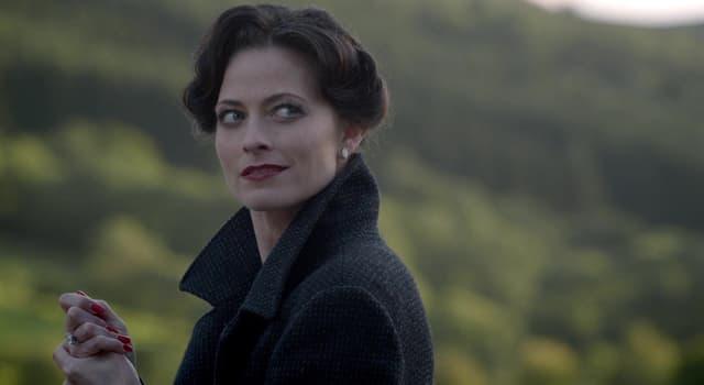 Культура Запитання-цікавинка: В якому оповіданні про Шерлока Холмса з'являється Ірен Адлер?