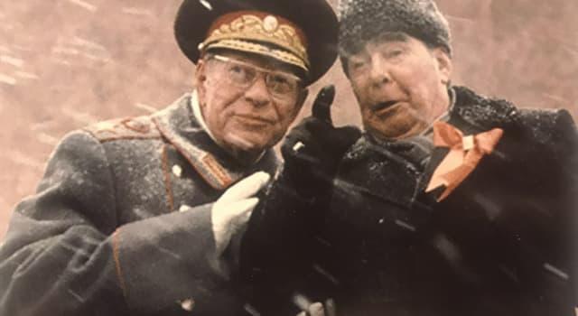 Sociedad Pregunta Trivia: ¿Cuál es una forma de gobierno oligárquica liderada por los miembros más ancianos de una sociedad?