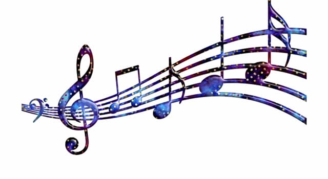 Culture Trivia Question: What was the vocal register of the classical singer Alfred Deller?