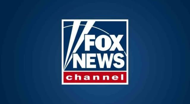 History Trivia Question: When was FOX News founded?