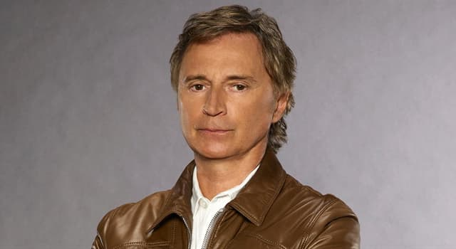 Movies & TV Trivia Question: Where in the UK was the actor Robert Carlyle born?