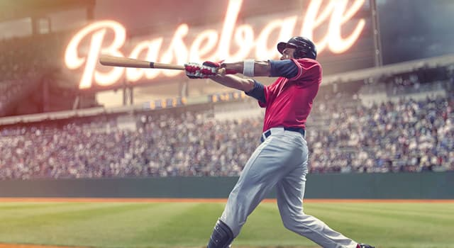 Sport Trivia Question: Which baseball pitcher delivered the 12th perfect game in Major League Baseball (MLB) history?