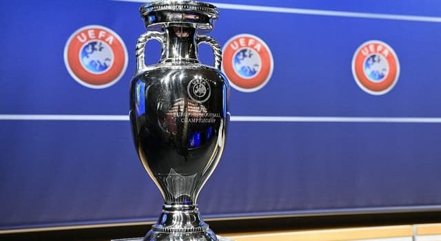 Sport Trivia Question: Which country's team won the 1992 UEFA European Football Championship?
