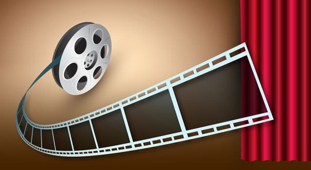Movies & TV Trivia Question: Which film is the true account of an Irishman born with cerebral palsy?