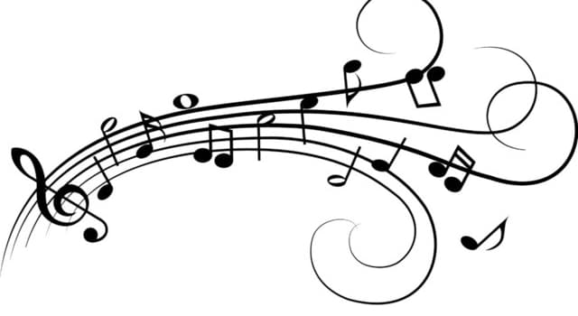 """Culture Trivia Question: Which musical work is popularly known as the """"Symphony of a Thousand""""?"""