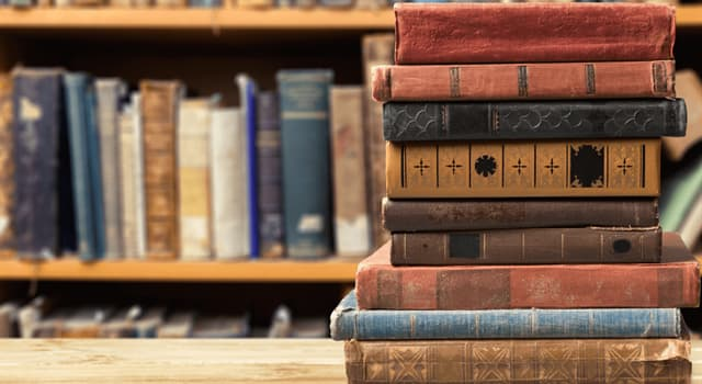 Culture Trivia Question: Which novel is regularly cited as the best-selling novel of all time?