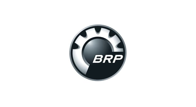Culture Trivia Question: Who founded the company 'Bombardier Recreational Products'(BRP)?