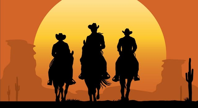 """Movies & TV Trivia Question: Who sang the hit theme song """"Rawhide"""" for the U.S. TV Western series?"""