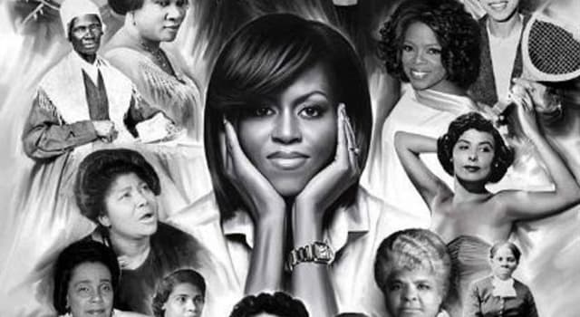 Culture Trivia Question: Who was the first African American woman to write a non-fiction best seller?