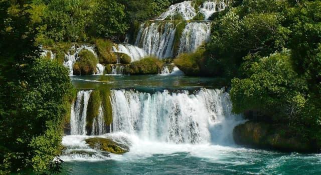 Спорт Запитання-цікавинка: Як називається сплав по гірських річках?