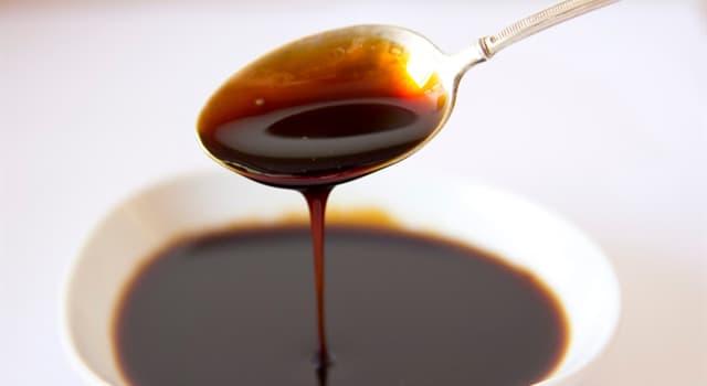 Культура Запитання-цікавинка: Як називають продукт неповного кислотного або ферментативного гідролізу крохмалю?