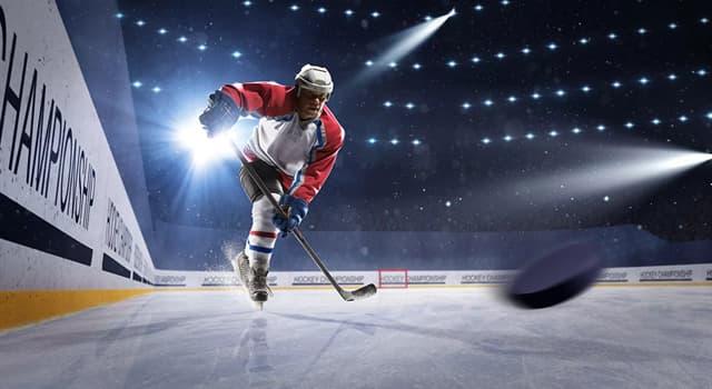 Спорт Запитання-цікавинка: Яка спортивна гра зображена на фото?