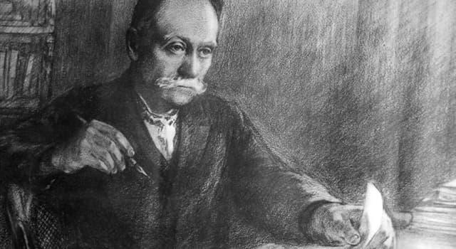 Культура Запитання-цікавинка: Звідки родом відомий письменник Іван Якович Франко?