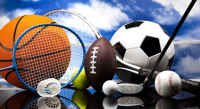 """Sport Trivia Question: What is """"futsal""""?"""