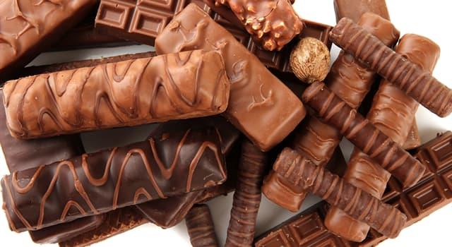 Культура Запитання-цікавинка: Що з перерахованого назва не тільки планети, але і шоколадного батончика?