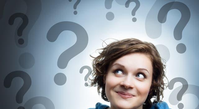 Культура Запитання-цікавинка: Що таке фуфайка?